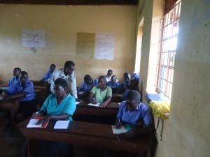 The Water Project : uganda659-32