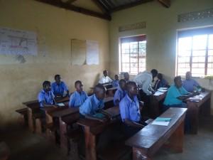 The Water Project : uganda659-34