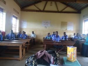 The Water Project : uganda659-35
