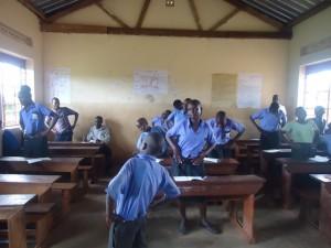 The Water Project : uganda659-36
