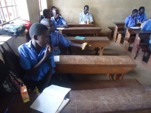 The Water Project : uganda659-38