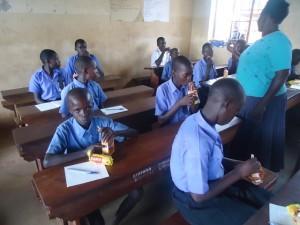 The Water Project : uganda659-39