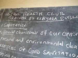 The Water Project : uganda659-40