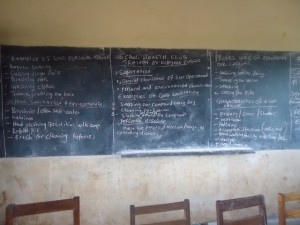 The Water Project : uganda659-41