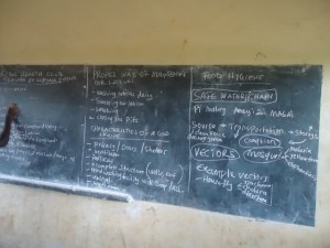 The Water Project : uganda659-42