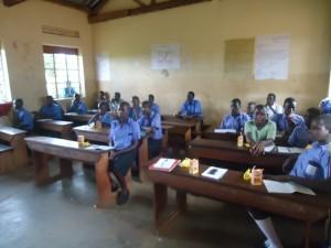 The Water Project : uganda659-43