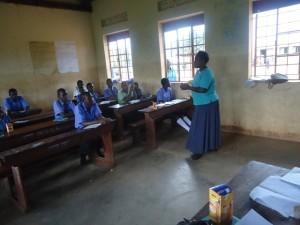 The Water Project : uganda659-46