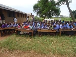 The Water Project : uganda659-47