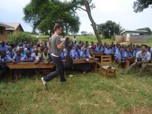 The Water Project : uganda659-48