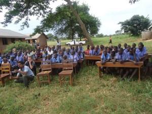 The Water Project : uganda659-49