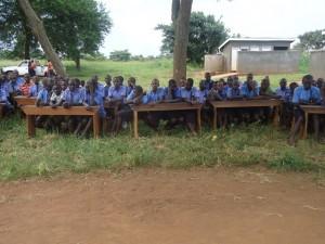 The Water Project : uganda659-50