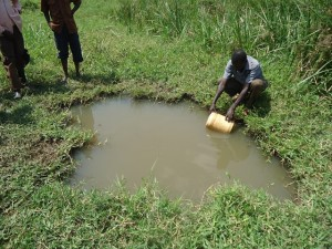 The Water Project : uganda669-02