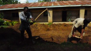 The Water Project : kenya4292-09-water-tank-digging