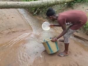 The Water Project : sierraleone5053-01-alt-water-source