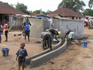 The Water Project : sierraleone5053-10-pip-drain