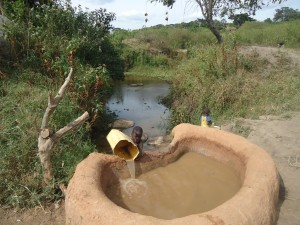 The Water Project : uganda6049-03-previous-source