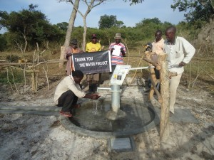The Water Project : uganda6049-07-some-one-with-clean-water