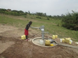 The Water Project : rwanda3081-05-clean-water