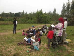 The Water Project : rwanda3081-07-hygiene-and-sanitation-training