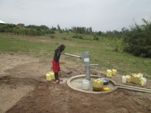 The Water Project : rwanda3081-13-someone-with-clean-water