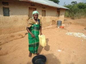 The Water Project : uganda6052-03