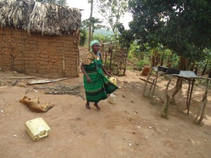 The Water Project : uganda6052-04