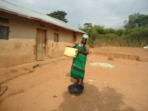 The Water Project : uganda6052-05