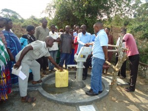 The Water Project : uganda6052-08
