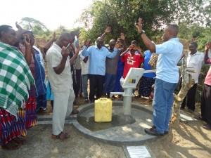 The Water Project : uganda6052-09