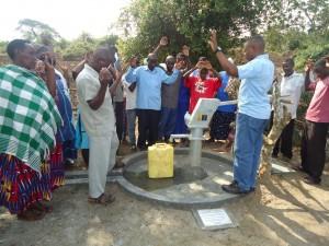 The Water Project : uganda6052-10