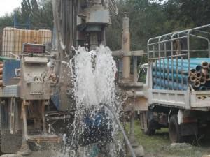 The Water Project : uganda6052-14