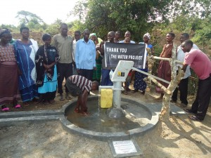 The Water Project : uganda6052-20