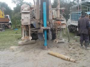 The Water Project : uganda6052-21