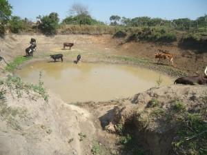 The Water Project : uganda6052-23