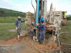 The Water Project : uganda6053-11-akayanja