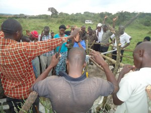 The Water Project : uganda6053-18-bh-dedication