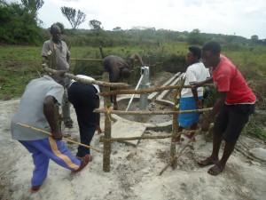 The Water Project : uganda6053-19-wuc-memebrs