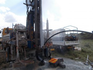 The Water Project : uganda6054-12-kyetaigi