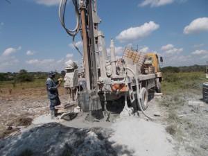The Water Project : uganda6054-13-kyetaigi