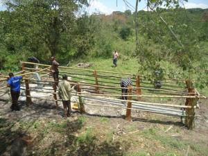 The Water Project : uganda6054-15-wuc-member