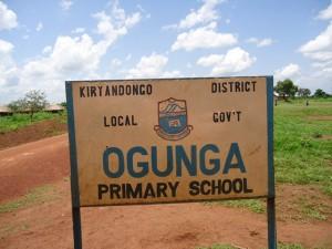 The Water Project : uganda658-11