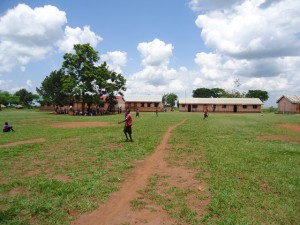 The Water Project : uganda658-12