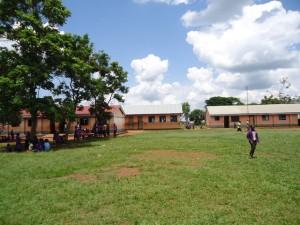 The Water Project : uganda658-13