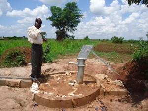 The Water Project : uganda658-14
