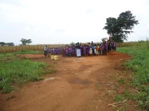 The Water Project : uganda658-16