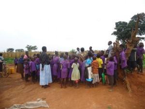 The Water Project : uganda658-17