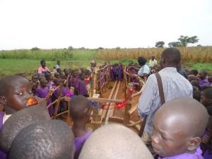 The Water Project : uganda658-18