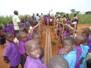 The Water Project : uganda658-20