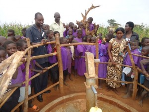 The Water Project : uganda658-22