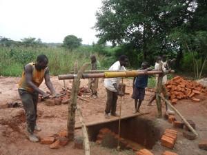 The Water Project : uganda664-13
